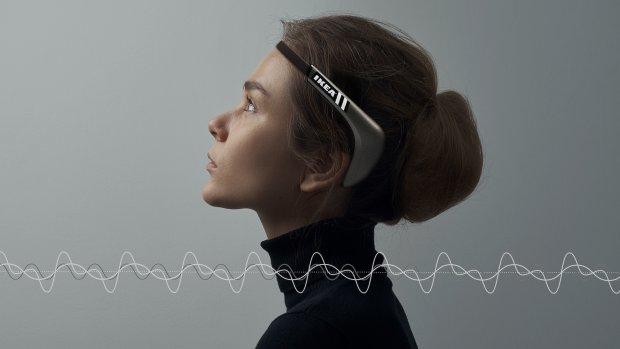 IKEA bepaalt met 'hersenscan' of je kunstwerk mag kopen