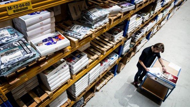 Te lang werken voor te weinig loon: wanpraktijken op werkvloer fors gestegen