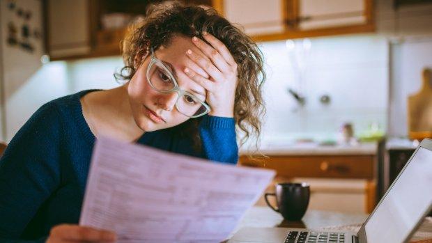 Studentenpetitie: renteverhoging studieschuld moet van tafel