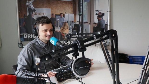 Laatste kans: stem op Bright bij de Dutch Podcast Awards