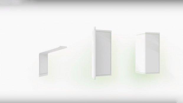 Google werkt al aan opvouwbare Pixel-telefoon