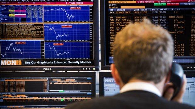 'Rendementen crowdfunding gaan structureel dalen'