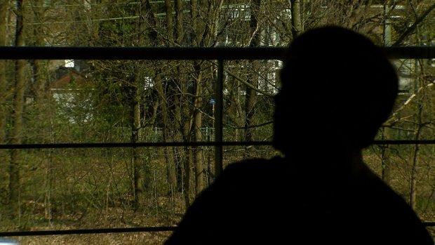 Moeder van misbruikte jongen: 'Vreselijk dat het online staat'