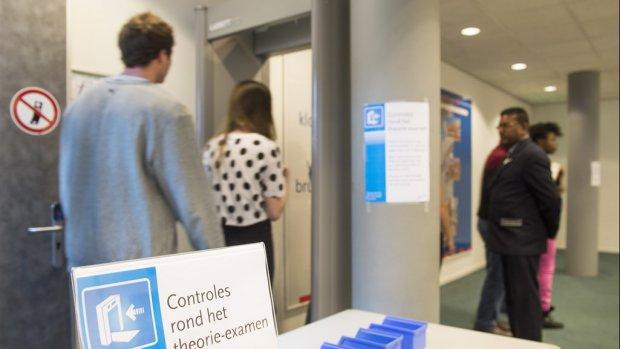 Ict-project CBR valt ruim 30 miljoen duurder uit