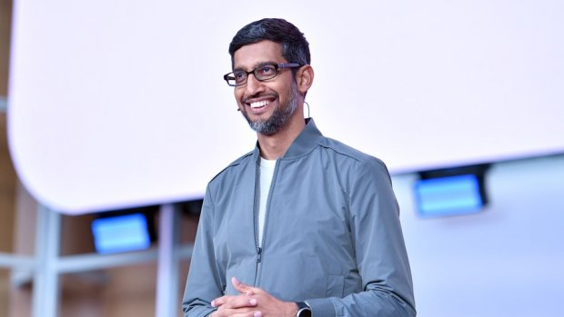 Privacy-beloftes Google: 'Grote woorden, kleine features'