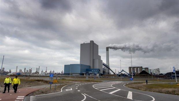 'Klimaatdoel haalbaar door direct sluiten drie kolencentrales'