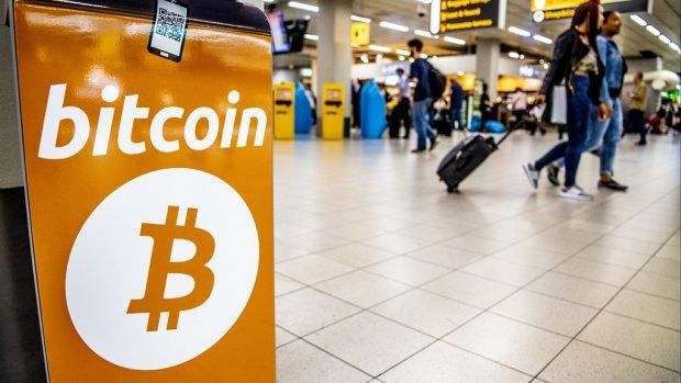 2019 voorlopig topjaar voor bitcoin: verdubbeld in waarde