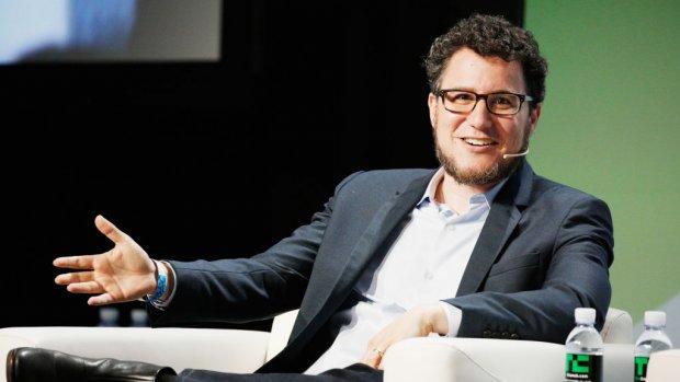 Nieuwe beurs in Silicon Valley: focus op lange termijn