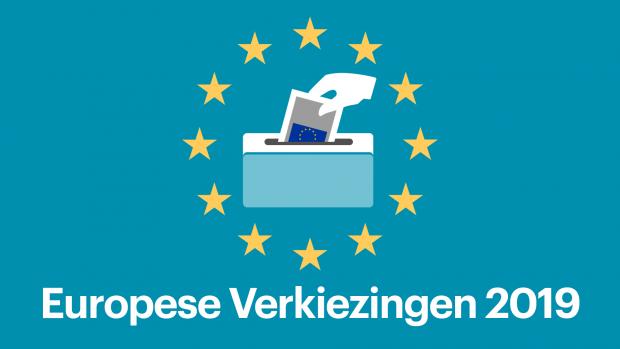 Stemhulp Europese verkiezingen: dit vinden de partijen over 7 belangrijke thema's