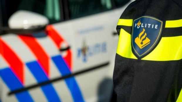 Kindermishandeling live op Facebook, man in Leiden opgepakt