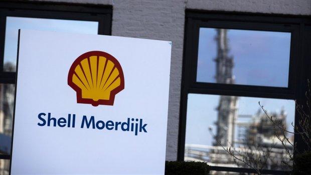 f8116f9e6ec Bedrijven OM eist miljoenenboete voor explosie bij Shell Moerdijk