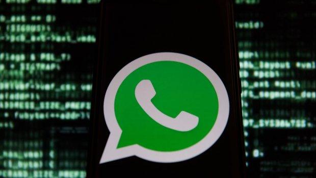WhatsApp gebruikt om telefoons te hacken voor spionage