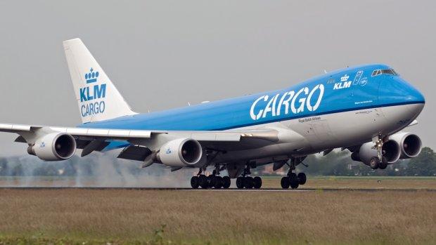 Kabinet komt met lawaaibelasting voor vrachtvliegtuigen