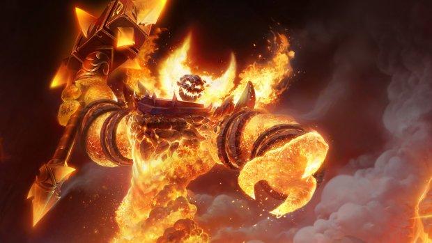 World of Warcraft Classic verschijnt eind augustus