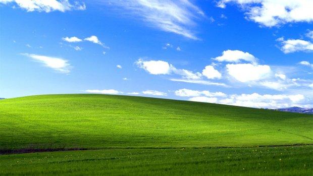 Microsoft dicht groot lek in oude Windows-versies