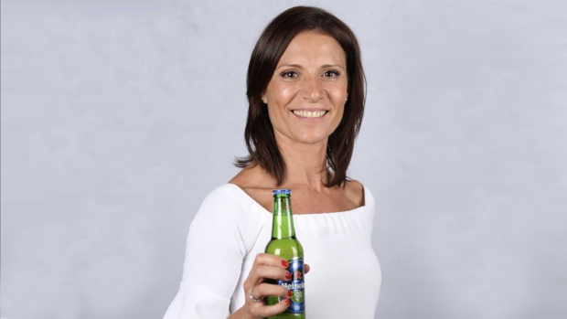 Heineken: alcoholvrij bier straks ruim 10 procent van de biermarkt