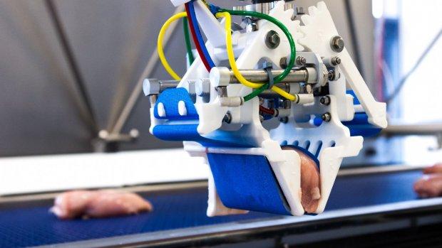 IJslandse machinefabrikant gaat naar de Amsterdamse beurs
