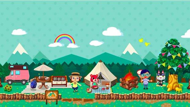 Nintendo stopt met mobiele games met lootboxes in België