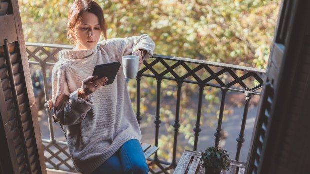 Uitgeverij Audax trekt handen af van wankelende app Leeslounge