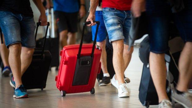 Hoeveel belasting betaal jij over je vakantiegeld? Check het hier