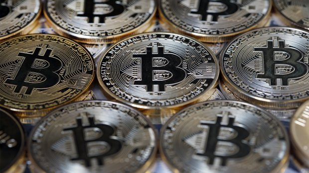 buy cryptocurrency ideal time