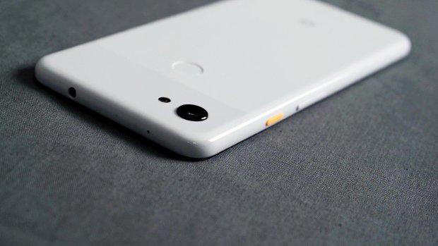 Getest: goedkope Google Pixel 3a imponeert met camera