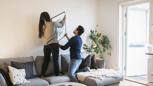 'Huurverklaring' moet starters helpen aan hogere hypotheek