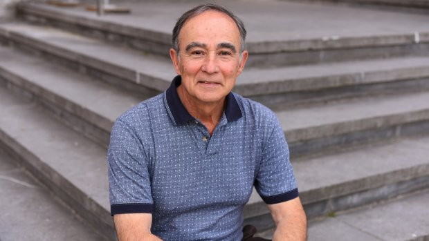Julio Poch vraagt om excuus van de staat