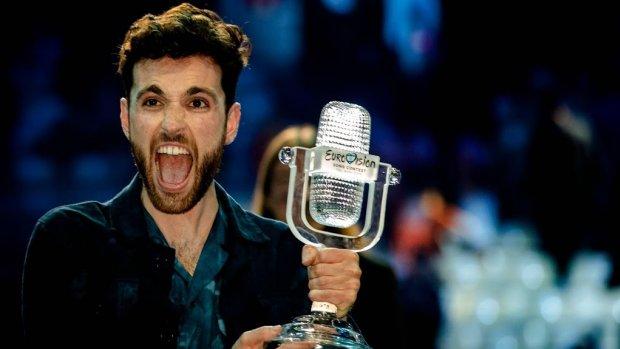 Songfestival 2020: financiële tophit of tranentrekker voor Rotterdam?