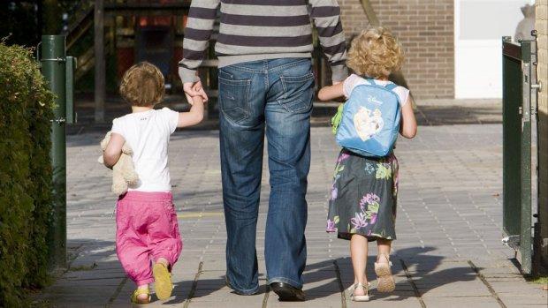 Overheid geeft meer uit aan zorg en kinderopvangtoeslag
