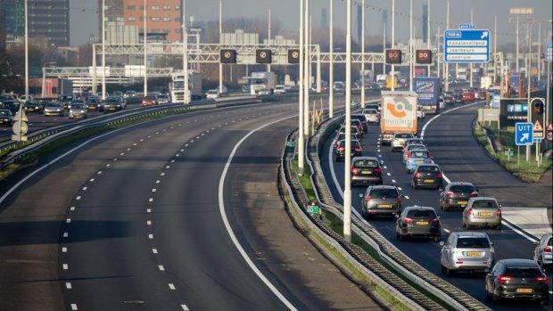 Uitspraak stikstofbeleid: vergunning grote wegenbouwprojecten onzeker