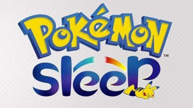 Nieuwe Pokémon-game laat spelers slapend Pokémon vangen