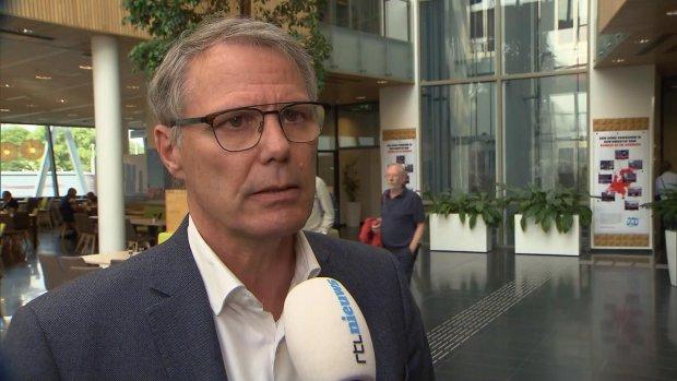 FNV kondigt referendum aan: alle leden mogen 'ja' of 'nee' zeggen tegen pensioenakkoord