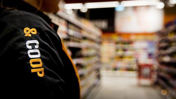 Coop ontslaat supermarktmanager na gesjoemel met uren