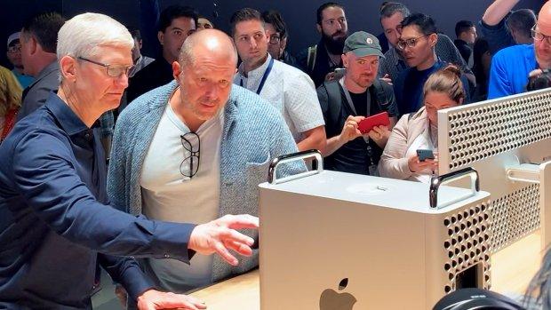 Apple-event WWDC: hier komt Apple binnenkort mee