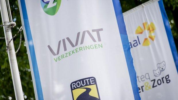 Vivat deels weer in Nederlandse handen door overname NN