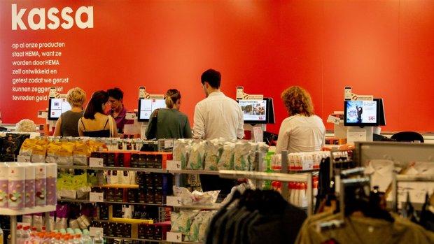Consument wil wel duurzaam, maar niet duur: 'Winkels aan zet'