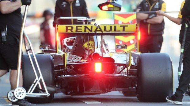 Franse staat bereid om belang in Renault af te bouwen voor Nissan