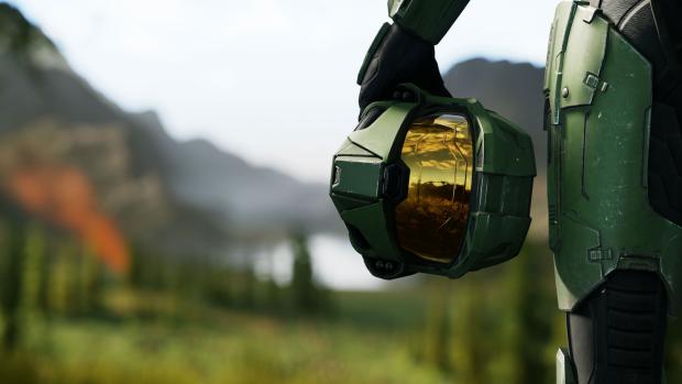 Gamebeurs E3 2019: de tofste trailers van de eerste dag