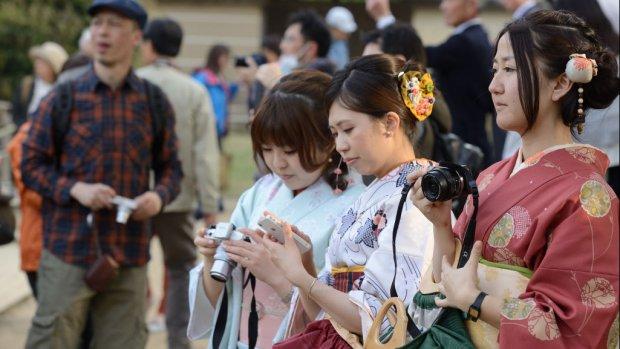 Fujifilm gaat weer zwart-witrolletjes verkopen