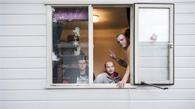 Arbeidsmigratie hapert | Italiaanse gekte