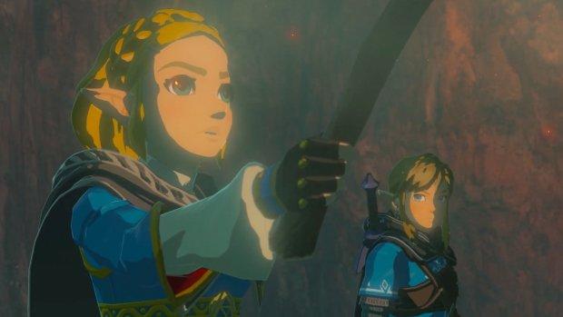 Trailer-overzicht: voor deze games blijf je thuis