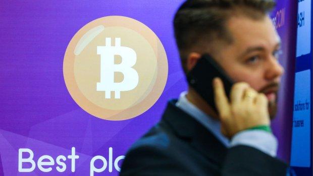Bitcoin is back: cryptomunt op hoogste niveau in dertien maanden