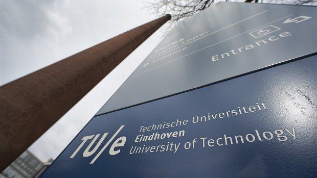 TU Eindhoven opent vacatures voorlopig alleen voor vrouwen