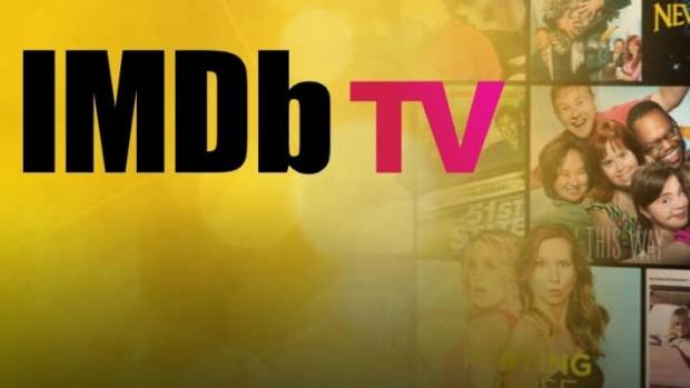 IMDb TV gaat gratis films en series in de EU streamen