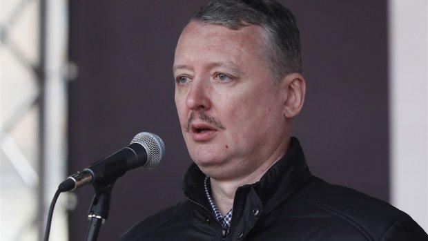 Rebellencommandant Girkin: 'Ik zal niet getuigen in MH17-zaak'