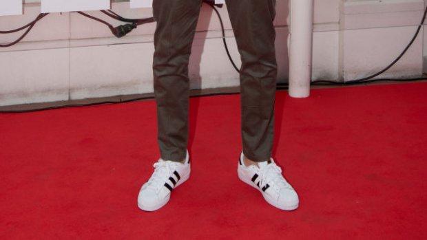 Strepen Adidas 'niet onderscheidend genoeg' voor merkbescherming