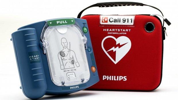 Opsteker Philips in worsteling met Amerikaanse FDA