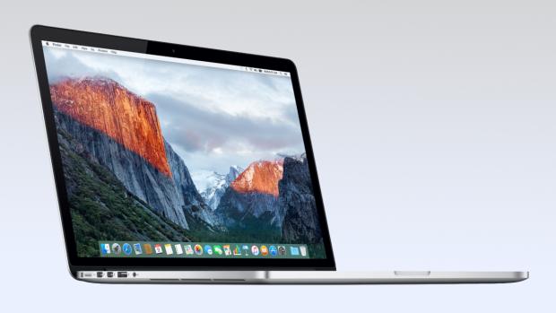 Apple roept deel 15 inch MacBook Pro's terug om accuprobleem