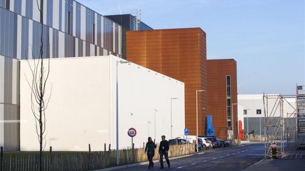 Google investeert nog eens 1 miljard in Nederlandse datacenters